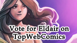Vote on Topwebcomics!